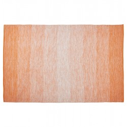 Tapis ANZIO ORANGE